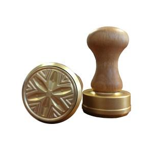 Stampo corzetti liguri a fiore Ø 45 mm
