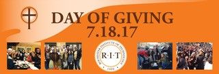 Your gift makes a difference in the lives of our students everyday!