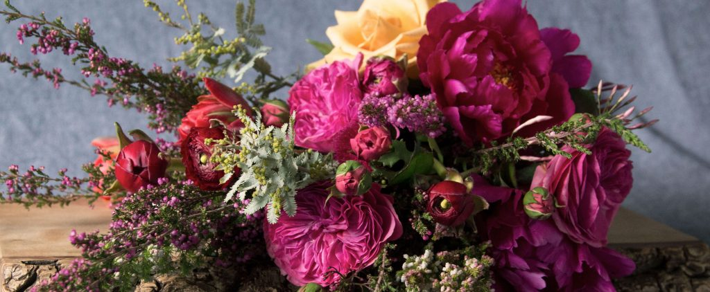 Flowers For Sale For Valentines Day Rito Ito