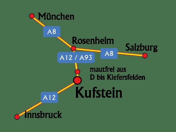 rfku_anfahrt