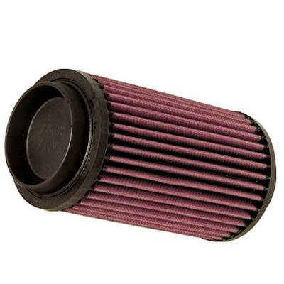K & N Air Filter available from Ritter Cycle Racing Inc
