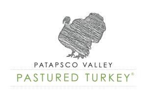 Patapsco Valley Pastured Turkey®
