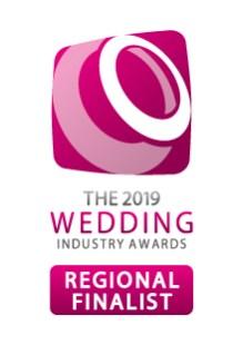 Wedding Industry Award