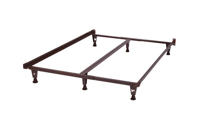 Add Metal Bed Frame 125 00