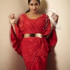 Navya Nair (4)