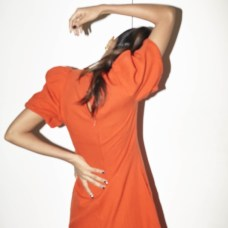 Amethyst Presents Label Bhaane (3)