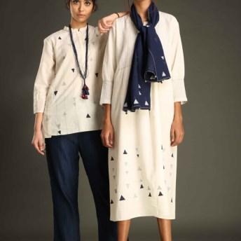 Amethyst Presents Sunita Shanker's Collection (2)