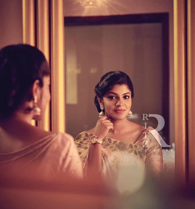 Aparna Balamurali (1)