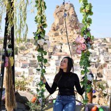 Feryna in Turkey (6)
