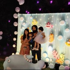 Yash And Radhika Pandit (3)