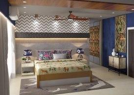 Krsnaa Mehta Signature Homes (4)
