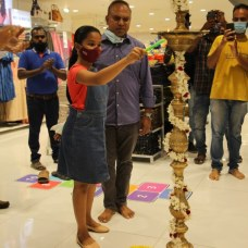 Max Fashion Inaugurates Its 50th Store Of Tamil Nadu In Chennai (4)