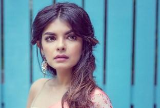 Social Fashion: Mehndi Jashnani