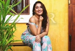 Social Fashion: Noopur Kalra Dimri