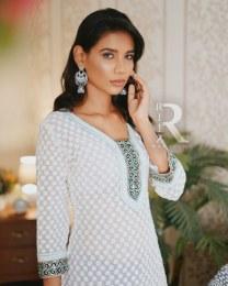 Pavithra Balakrishnan (4)