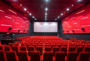 Tamil Nadu Government Permits 100% Occupancy In Theatres