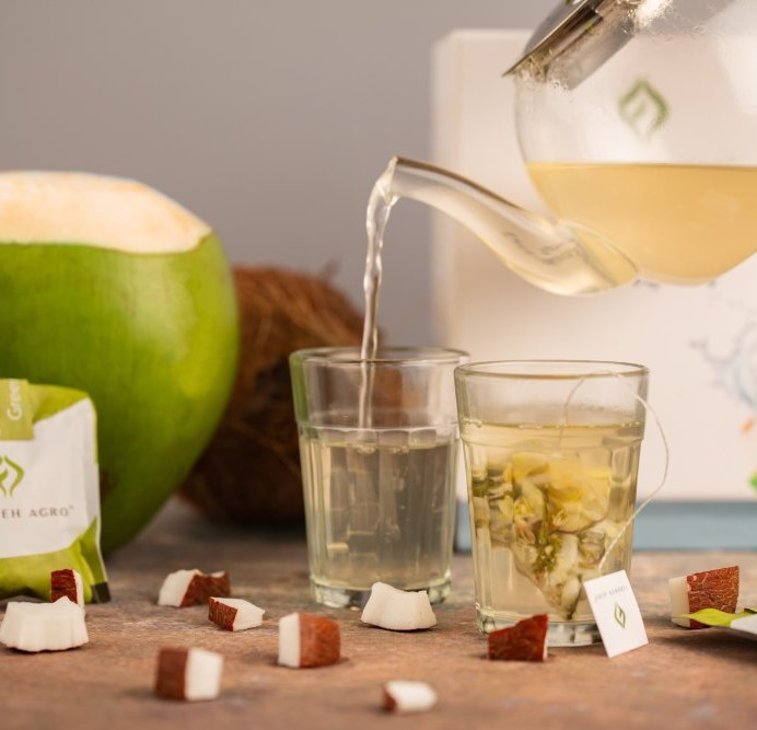 Tea Lovers Rejoice As Fernweh Agro Presents Its Variety Of Premium Tea (6)