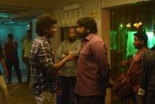 Vijay's Master (11)