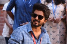Vijay's Master (13)
