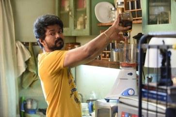 Vijay's Master (2)