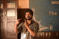Vijay's Master (3)