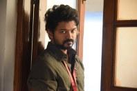 Vijay's Master (6)