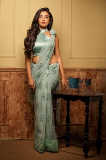 Ashwini Chandrashekar (3)
