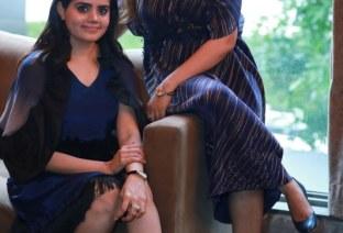 Contempo By Anita Bhandari And Pooja Tatia (1)
