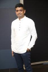 Dr.Sanjoy Kumar Das