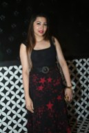 Grand Launch Of Bar For Friends In Chennai (11)