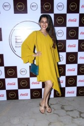 Grand Launch Of Bar For Friends In Chennai (4)