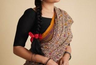 Mannara Chopra (5)