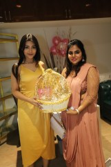 Suhaa Multispeciality Cosmetic Clinic (3)
