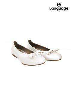 Calliope Ballerinas_Rs.3990