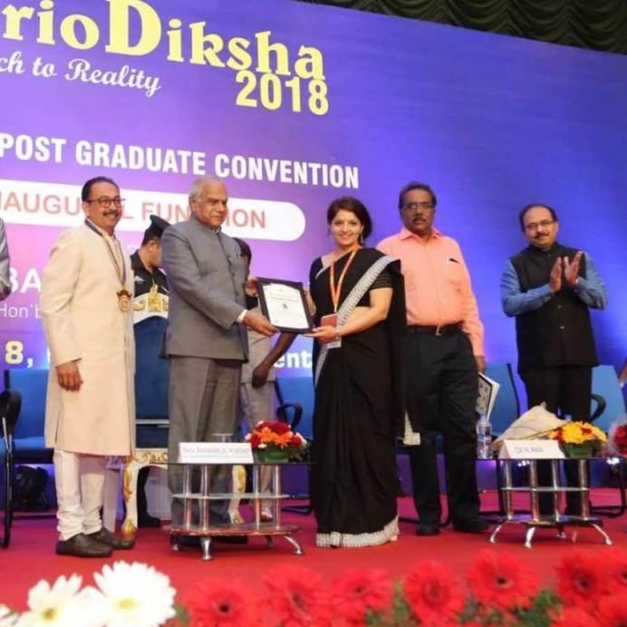 Dr.Jaideep Mahendra (6)