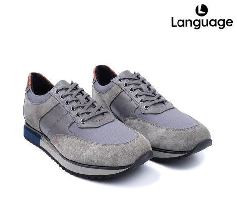Premium Leather Sneakers From Language Shoes (3)