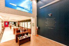 William Penn Koramangala store 4