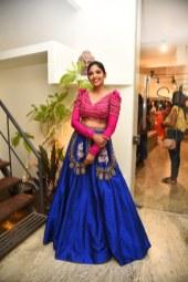 Sruthi Kannath (1)