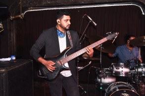 Black Orchid Presents The Last Minute (10)