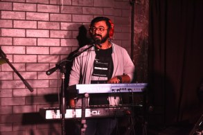 Black Orchid Presents The Last Minute (9)