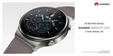 HUAWEI WATCH GT 2 Pro (1)