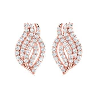 Wondr Diamonds (2)