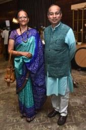 Grand Launch Of Savarkar (1)