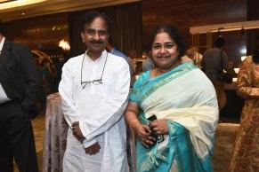 Grand Launch Of Savarkar (3)