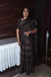 Grand Launch Of Savarkar (5)
