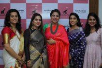Kanakadhara Silk Fest (1)
