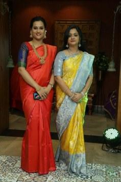 Kanakadhara Silk Fest (4)