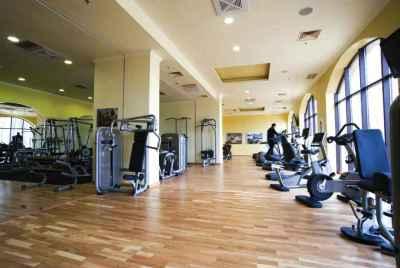 Hotel Riu Pravets Resort | Wellness & spa Hotel Hotel Riu ...