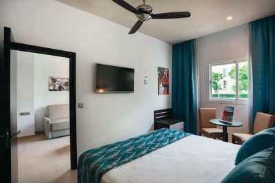 ClubHotel Riu Costa del Sol | All inclusive hotel Torremolinos