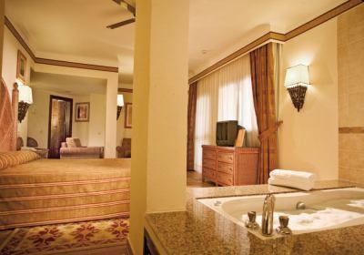 ClubHotel Riu Karamboa | Hôtel Praia de Salines tout compris